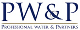 Professional Water & Partners